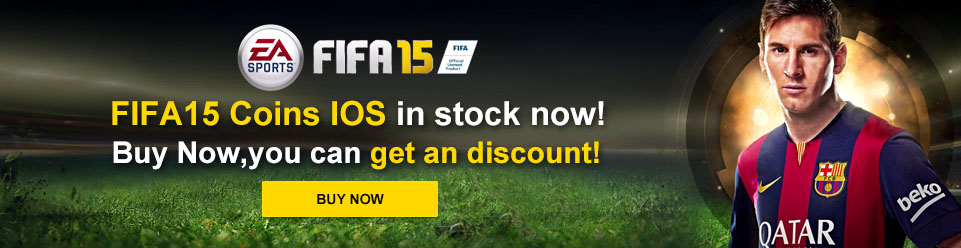201409250355368410 The best way to become rich in FUT 15:Knowing Trading Better