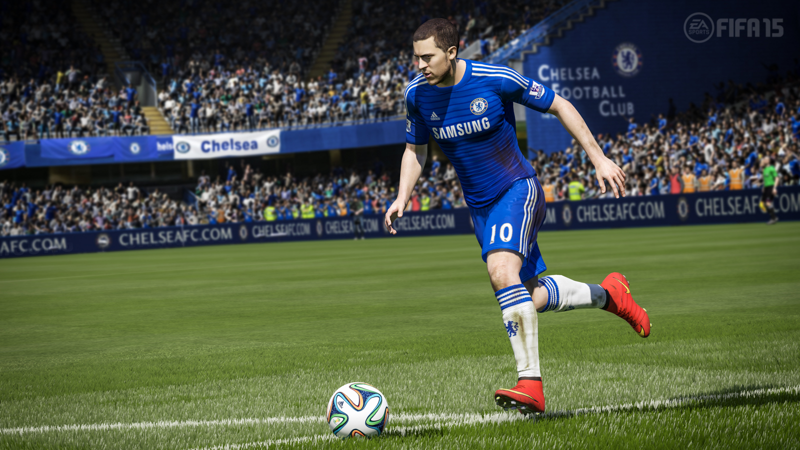 2665661-fifa15_xboxone_ps4_authenticplayervisual_hazard_wm
