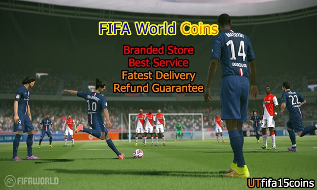Quick delivery fifa world coins store