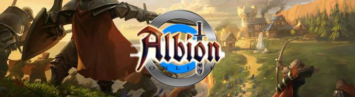 albion-online-cooldown-logo-730x200