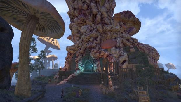 TESO-Morrowind-23