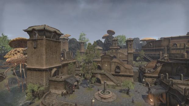 TESO-Morrowind-30