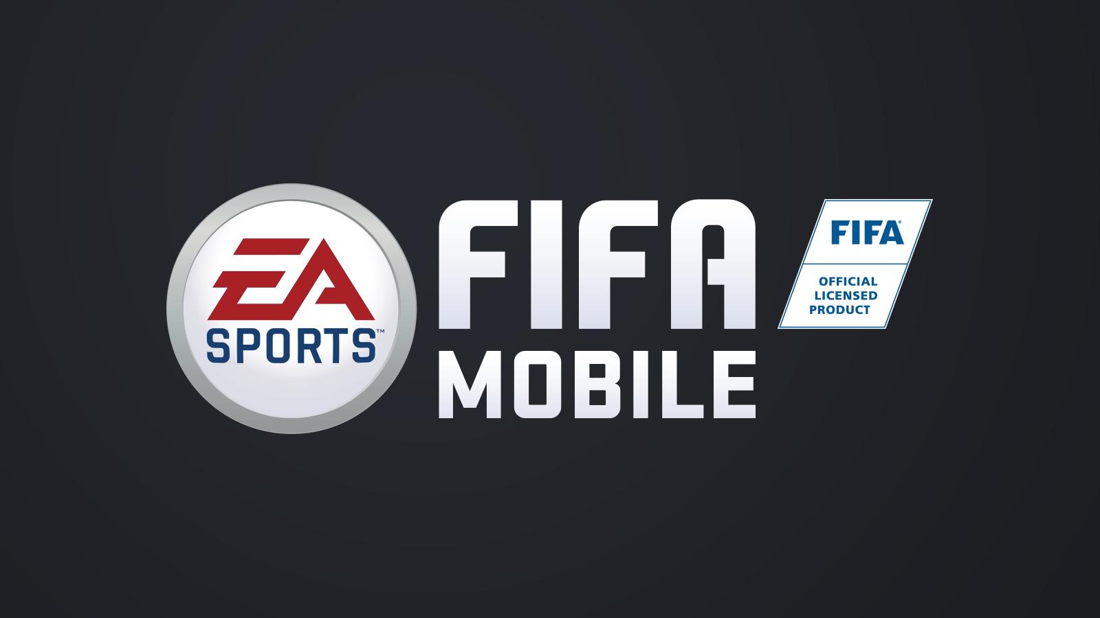 portfolio_thumbnails_FIFAmobile